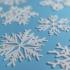 35 Snowflakes image