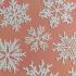 35 Snowflakes primary image