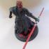 Star Wars - Darth Maul - full character print image