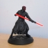Star Wars - Darth Maul - full character primary image
