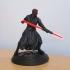 Star Wars - Darth Maul - full character image