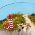 Miniature Lighthouse image