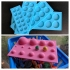 Quilling Templates and Moulds image