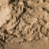 3D Puzzle // Death Valley image