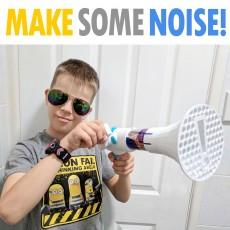 Slim Can Noisecrank!
