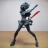 Kill La Kill - Ryuko Matoi image