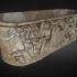 Sarcophagus Pantano-Borghese image