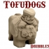 Victorian TofuDogs image