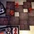 Pocket-Tactics: War of the Sundered Realms (Tile Preview) image