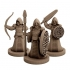 Fantasy Warriors (18mm scale) image