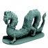 Chinese Dragon (18mm scale) image