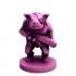 Pigman Commando (18mm scale) image
