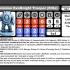 Trans-Universal Dominion (Wayfarer Tactics Faction) image