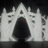 Elvish Gateway (18mm scale) print image