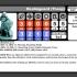 The Starfall Enclave (Wayfarer Tactics Faction) image