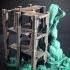 Unfinished Statue (15mm scale) image