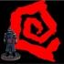 Agent of the Downward Spiral image