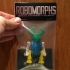 RoboMorphs! (Parts Compendium) image