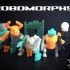 Spinzz (RoboMorph) image