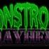 Monstrous Mayhem (Starter Set) image