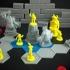 Pocket-Tactics: Core Set 5 (Fourth Edition) primary image