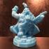 Dwarf Rockstar image