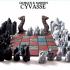 Cyvasse Board (Variant) primary image
