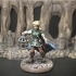 Delving Decor: Cave Facade (28mm/Heroic scale) image