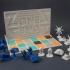 ZoneS image