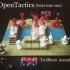 OpenTactics (Trollborn Assault) image