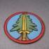 Bookhouse Boys Badge image