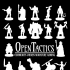 OpenTactics Rules Page image