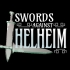 Helwretch (18mm scale) image