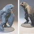 Accursed Giant (18mm scale) image