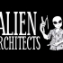 Alien Architects: Monument Counters image