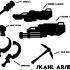 Skahl Thugs (Set 1) image