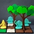 Modular Tree Preview image
