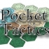 Pocket-Tactics (First Edition) image