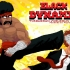 Black Dynamite: Throwdown Showdown image