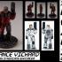 Prance Vichard, Human Syndicate Enforcer image