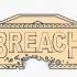 Breach (Beta Version) image