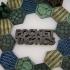 Pocket-Tactics Logo image