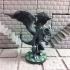 Achisia, Oathbound Gargoyle Outlaw image
