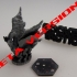 Pocket-Tactics: Void Dragon (Second Edition) image