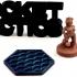 Pocket-Tactics: Blood Sea Reaver (Second Edition) image
