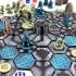 Pocket-Dungeons (Second Edition) image