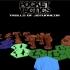Pocket-Tactics (Third Edition): Trolls of Jotunheim image