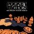 Pocket-Tactics (Third Edition): Iolosian Trade Guild image
