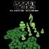 Pocket-Tactics (Third Edition): Elves of Alfheim image