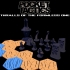 Pocket-Tactics (Third Edition): Thralls of the Formless One image